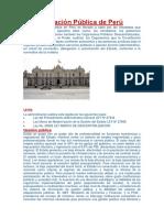 Administración Pública de Perú.docx