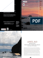 Anilao Case Study.pdf