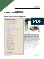 amplifiers-module-05.pdf