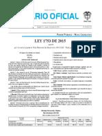 plan_nacional_desarrollo.pdf