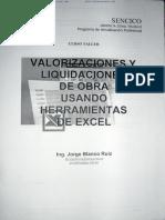 valorizaciones-y-liquidaciones-de-obra.pdf
