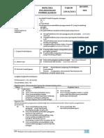 rpp mendiagnosis.docx