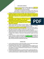 Conclusiones Lectura Economías Europeas (Autoguardado)