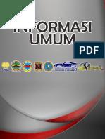 INFORMASI-UMUM-2017-FIX-2