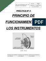 105026285-4-Principio-de-Funcionamiento-de-Los-Instrumentos-de-Medida.doc
