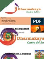 Dharma Kaya