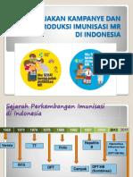 Kampanye Mr _sosialisasi Ukm