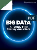 Big Data a Twenty-First Century Arms Race Web 0627
