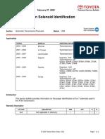 A750_TRANSMISSION_SOLENOID_IDENTIFICATION_T-SB-0076-09-3.pdf