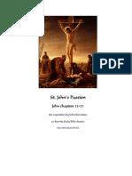 st_john_passion.pdf