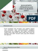 PENG MANAJ + pERENC.pptx