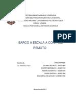 Informe de proyecto de física (barco).docx