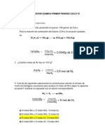 Recuperacion Quimica Primer Periodo Ciclo Vi (2) (1)