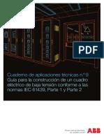 80375672-Guia-construccion-de-tableros-IEC-61439.pdf