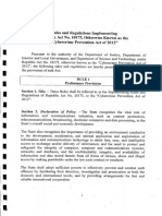 Rules_and_Regulations_Implementing_Republic_Act_10175.pdf