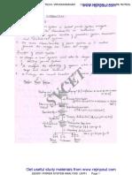 power_system.pdf