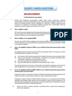 FAQ-Directorate of Estates.pdf