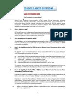 FAQ-Directorate of Estates.pdf