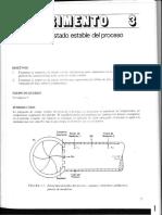 TEORIA ESTAB 2.pdf
