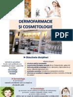 DermoCosm Curs1 Tema1 SR FarmIV UMF TGM