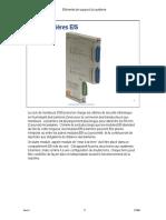 French Manual System 3500 Rev FA