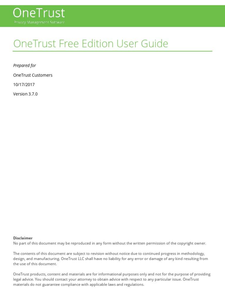 user guide free http cookie privacy rh scribd com Clip Art User Guide User Guide Template