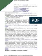 Anexa 2 - OG nr. 43 din 1997 privind regimul drumurilor.pdf