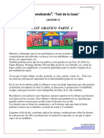 13-TC-GF.desbloqueado.pdf