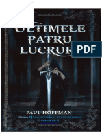 290739023 Paul Hoffman Ultimele Patru Lucruri v 1 0