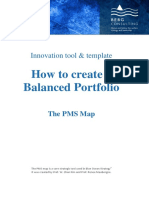 Creating+a+Balanced+Portfolio+-+Strategic+Tool+%26+Template
