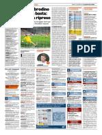 La Gazzetta dello Sport 07-11-2017 - Serie B