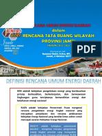 Skema Energi Kontek Rtrwp 2013-2033