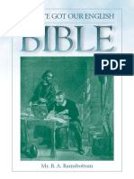How-We-Got-Our-English-Bible.pdf