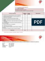 U1.A2.Criterios de Evaluacion