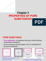 Chapter_3_properties of pure substance.pdf