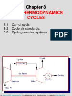 Thermo Chapter_8_lecture.pdf