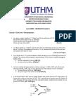 Tutorial 5 Thermo.pdf