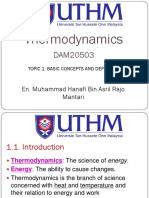 Topic 1 - Thermo.pdf