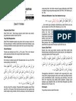 120805 Zakat Fitrah.pdf