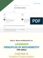 Lehninger_Principles_of_Biochemistry.pdf