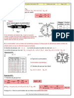 correction de la _sérieN°8_MPP-3tech.pdf