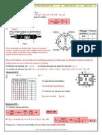 correction de la _sérieN°8_MPP-3tech.pdf