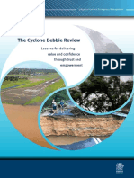 Cyclone Debbie Review Rpt1!17!18_PUBLIC_WEB