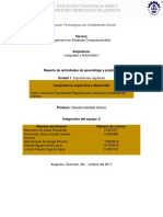 2ReporteActividadesPract_ExpresionesRegulares