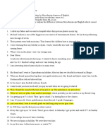 4 Error Analysis-practice - Learner Errors