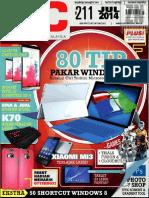 Majalah.PC.Julai.2014.pdf