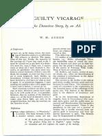 HarpersMagazine-1948-05-0033206guiltyVicarageAuden.pdf