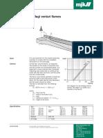 Khafagi Venturi Channel Manual 0400