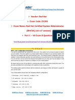 EX200 Exam Dumps with PDF and VCE Download (Part C).pdf