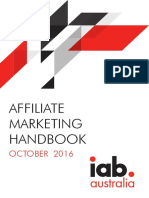 iab-affiliate-marketing-handbook 2016